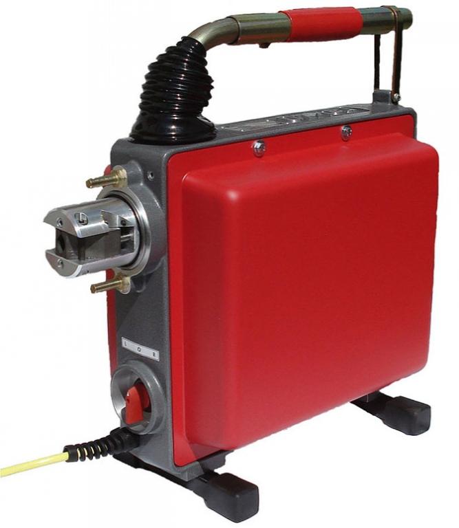 Reinigungsmaschine RAK40